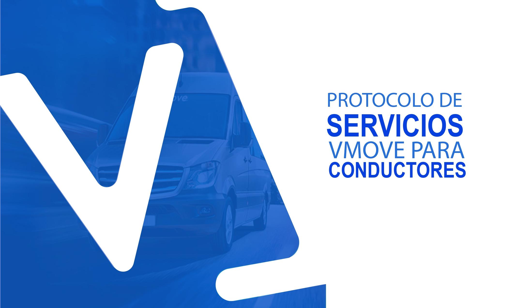 protocolo-conductores_vmove_page-0001