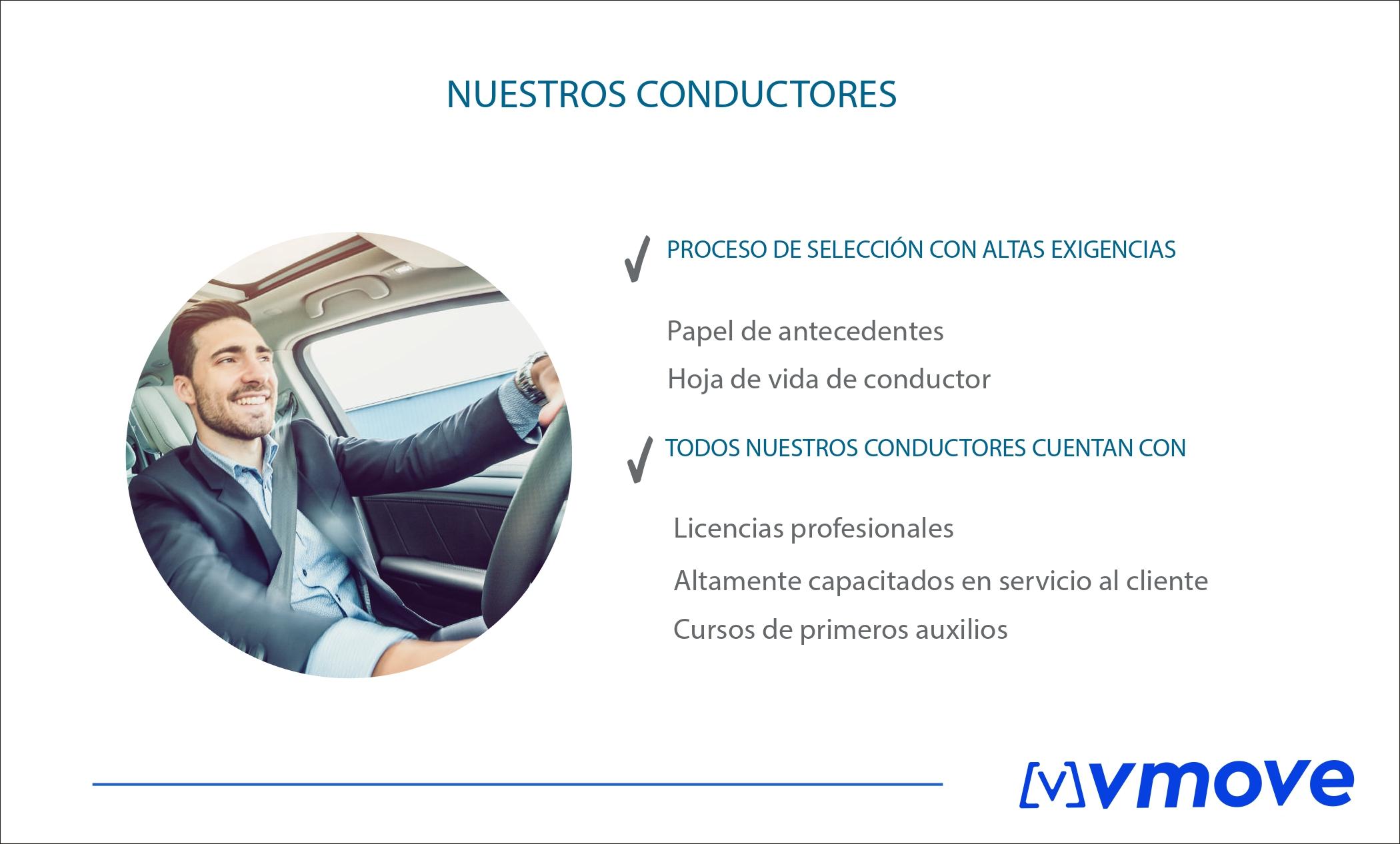protocolo-conductores_vmove_page-0002