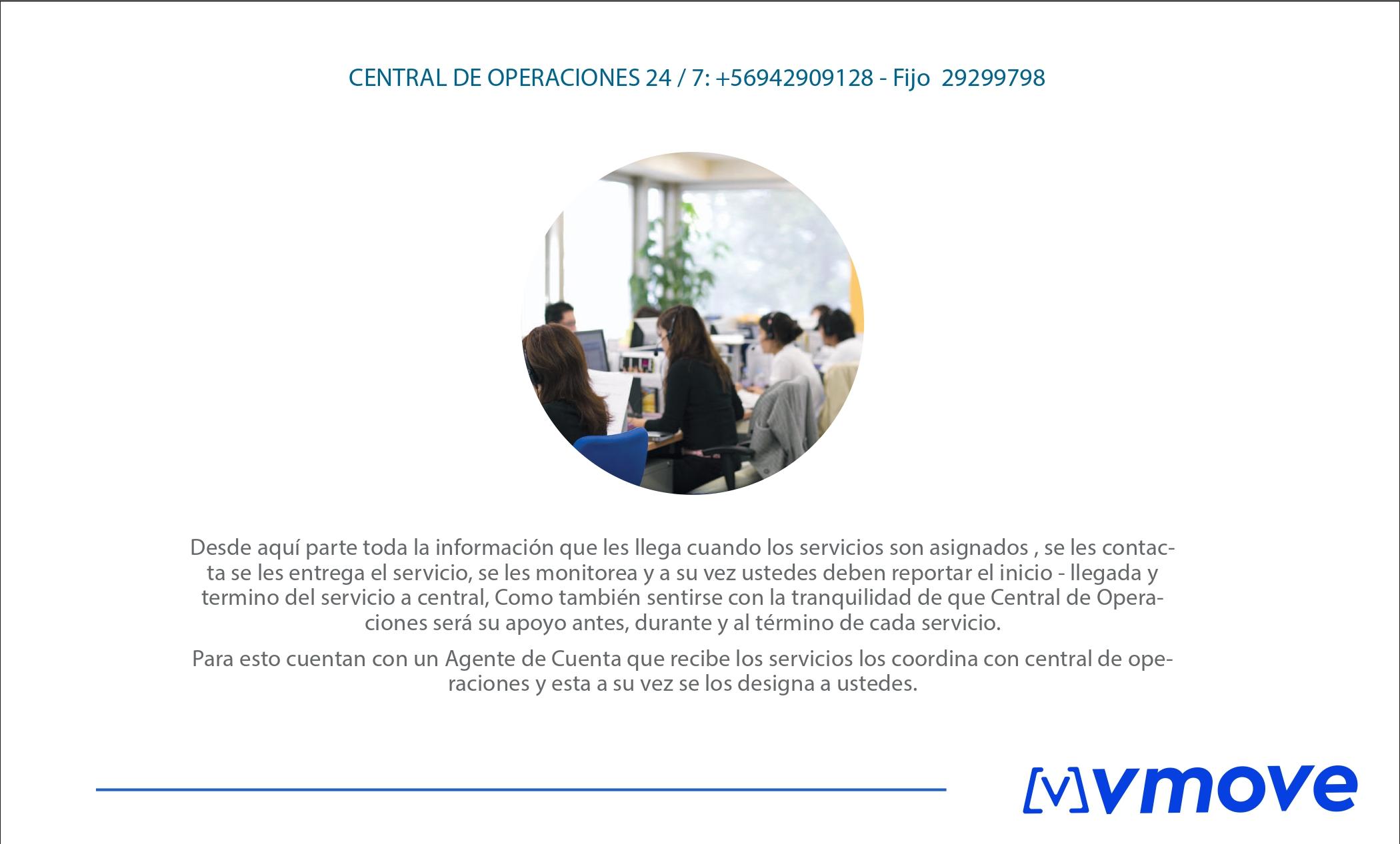 protocolo-conductores_vmove_page-0004