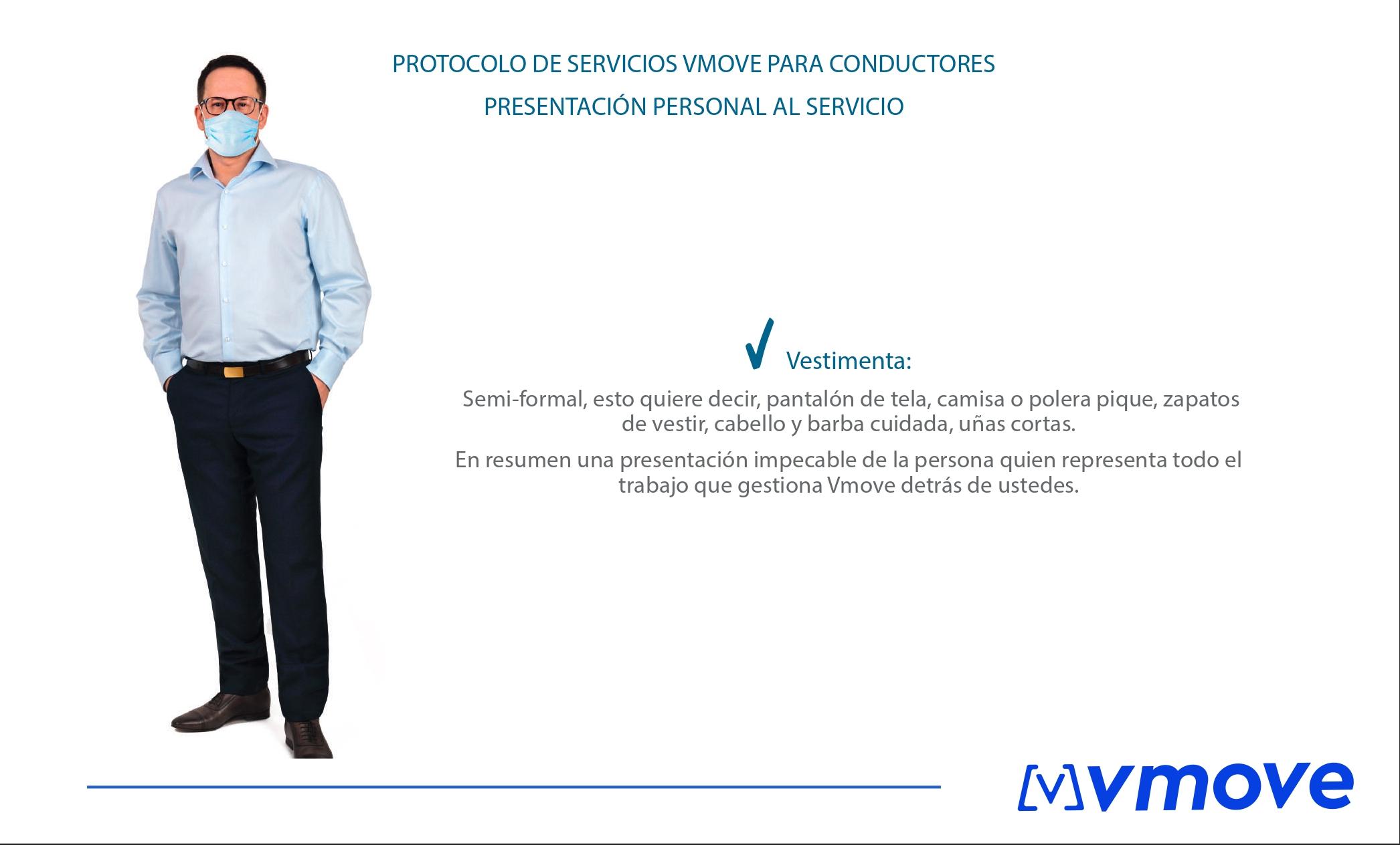 protocolo-conductores_vmove_page-0006