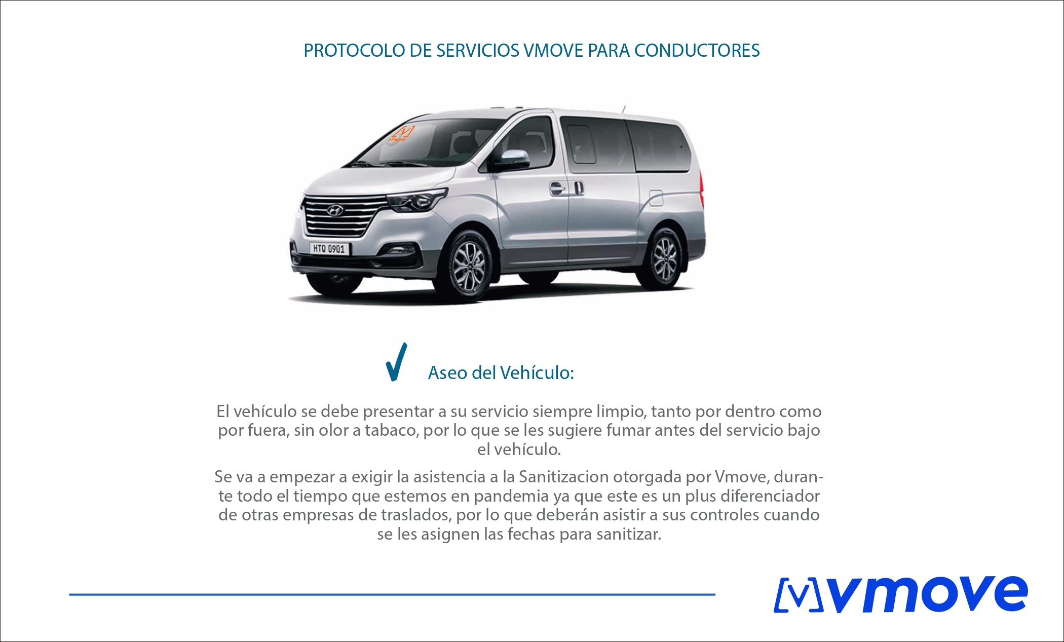 protocolo-conductores_vmove_page-0007